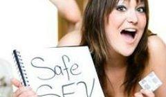 Экстренные контрацептивы: контрацептивы после незащищенного полового акта, названия и особенности приема, опасность приема