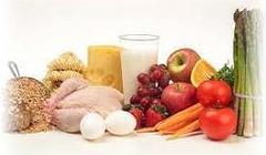 Бабушкина диета - Диеты для похудения