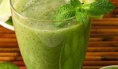 Баррандовская диета - Диеты для похудения