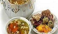 Белковая диета - Диеты для похудения