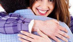 Зависимость или любовь: найди 10 отличий - О тебе