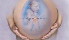 Анемия - недостаток железа при беременности: причины, симптомы, лечение
