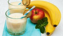 Безуглеводная диета отзывы похудевших с фото