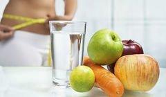 Безглютеновая диета меню на неделю