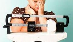 Полезные статьи - Мотивация для похудения близкого человека
