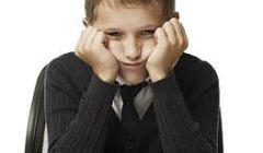 Школа <em>резиночками</em> - Что оценивают школьные оценки?