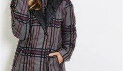 Мода - Must have в мире верхней одежды