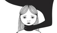 Психология - Продукты, усугубляющие чувство тревоги и страх
