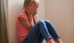 Воспитание и психология - Осторожно: буллинг в школе!
