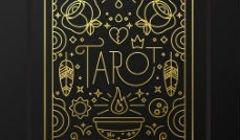 О магии - Гадание на Таро: на любовь гадайте ранним утром