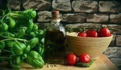 - 5 причин включить в свой рацион масло виноградных косточек