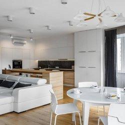 К чему снится переезд на новую квартиру