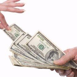 К чему снится потерять деньги