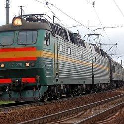 К чему снится проходящий мимо поезд