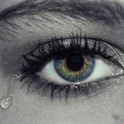 К чему снится плакать