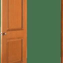 К чему снится искать дверь