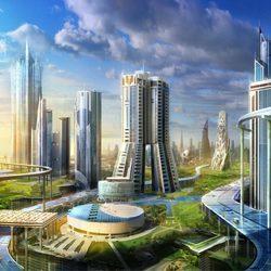 К чему снится чужой незнакомый город