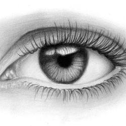 К чему снится потерять глаз
