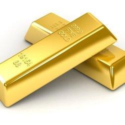 К чему снится золото