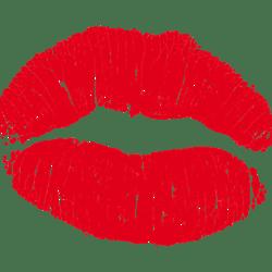 К чему снится целовать умершего