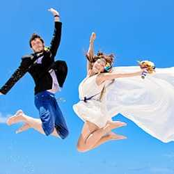 К чему снится выйти замуж второй раз