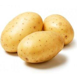 К чему снится жарить картошку