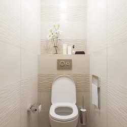 К чему снится говно в унитазе или туалете