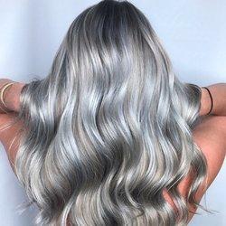 К чему снятся кудрявые волосы