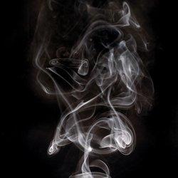 К чему снится задыхаться от дыма
