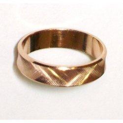 К чему снится потемневшее обручальное кольцо