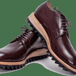 К чему снится чужая обувь