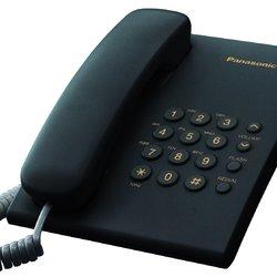 К чему снится потерять телефон