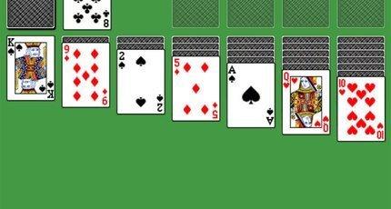 Играть в карты толкование казино песплатни игравие апарати казино