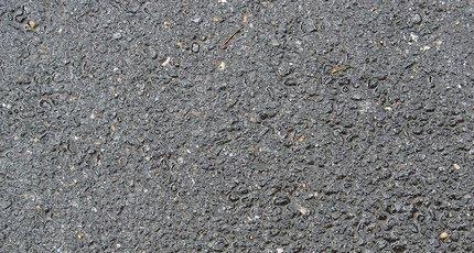 Толкование сна бетон бур 40 мм по бетону sds max купить