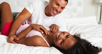 Девка Занимается Любимым Сексом С Незнакомым Трахарем И Это Доставляет Дополнительный Кайф