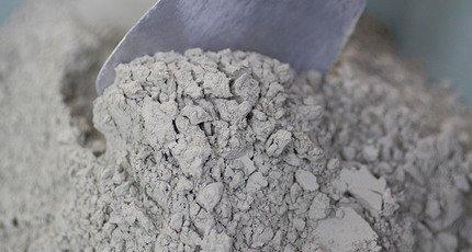 Сон цементный раствор цена куб керамзитобетона
