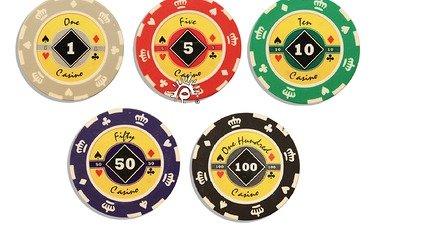 Приснились фишки казино казино вулкан демо игра без регистрации